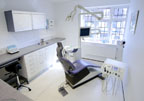 Take a tour of Complete Dental Windsor dentist offices